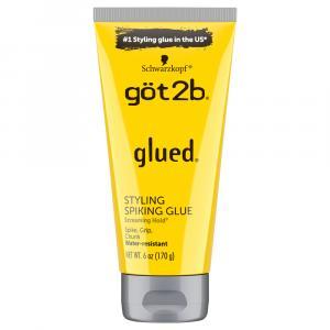 Got2b Glued Spiking Gel