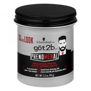 Got2b Phenomenal Grooming Paste