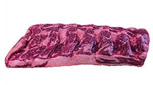 Whole Beef Boneless Ribeye