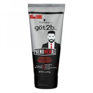 Got2b Phenomenal Thickening Styling Cream