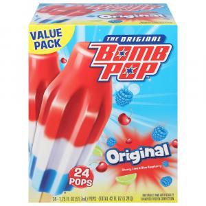 Bomb Pop Original