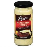 Reese Bernaise Sauce