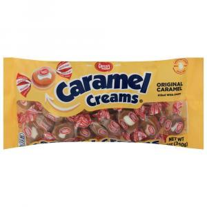 Goetze's Caramel Creams
