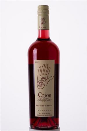 Crios Rose Of Malbec