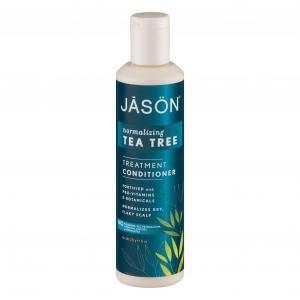 Jason Tea Tree Scalp Conditioner