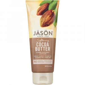 Jason Hand & Body Cocoa Butter Lotion