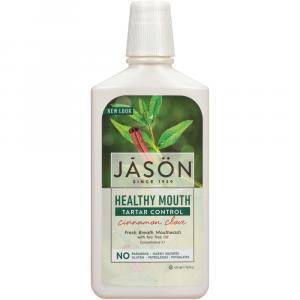 Jason Healthy Mouth Mouthwash