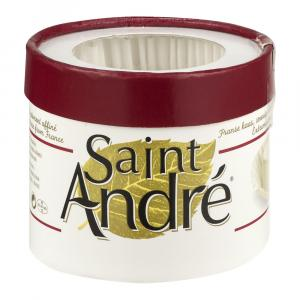 St. Andre Soft Ripened Cheese