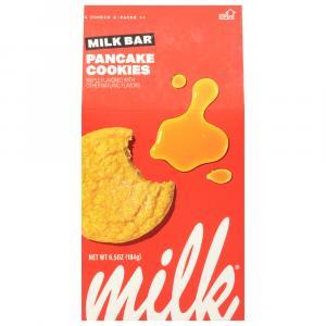 Milk Bar Pancake Cookies