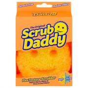 The Original Scrub Daddy