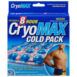Cyro Max 8 Hour Cold Pack Medium