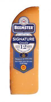 Beemster Signature Gouda