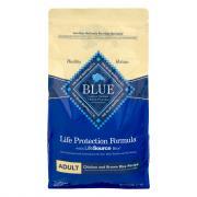 Blue Buffalo Life Protection Formula Adult Dog Food