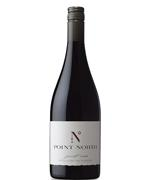 Point North Pinot Noir
