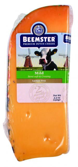 Beemster Mild Gouda Cheese