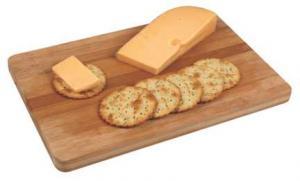 Beemster Farmer's Gouda Cheese