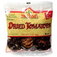 Melissa's Sundried Tomatoes