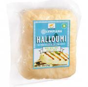 Olympiana Halloumi Cheese