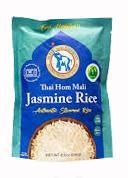 Super Lucky Elephant Jasmine Rice