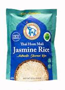 Super Lucky Elephant Jasmine Rice