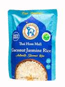 Super Lucky Elephant Coconut Jasmine Rice