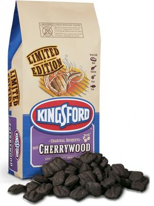 Kingsford Cherrywood Charcoal