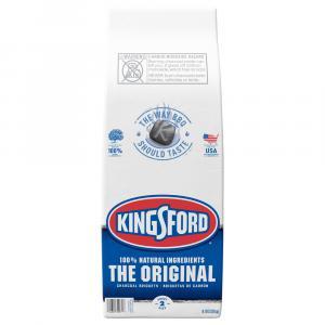 Kingsford Original Briquets