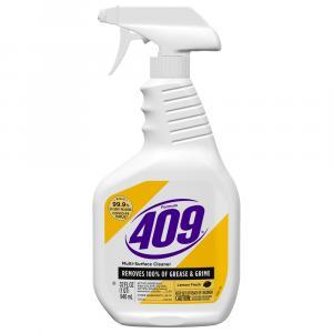 Formula 409 Lemon Fresh All Purpose Cleaner