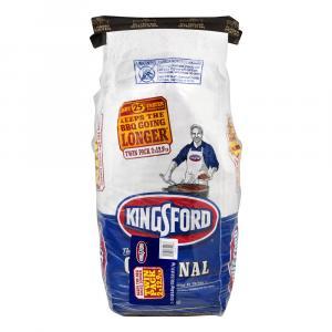 Kingsford Briquets Charcoal
