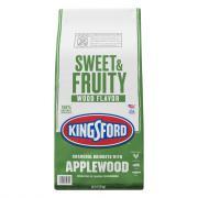 Kingsford Applewood Briquets