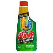 Clorox Pro-Strength Liquid-Plumer Hair Clog Eliminator