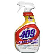Formula 409 All Purpose Cleaner Spray