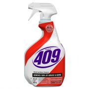 Formula 409 All Purpose Cleaner Spray