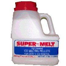 Super-Melt Pellet Jug