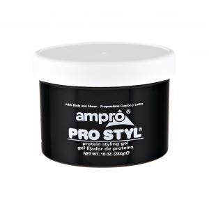 Ampro Pro Styl Regular Hold Protein Styling Gel