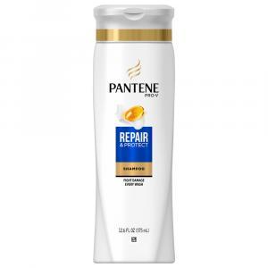 Pantene Repair & Protect Shampoo