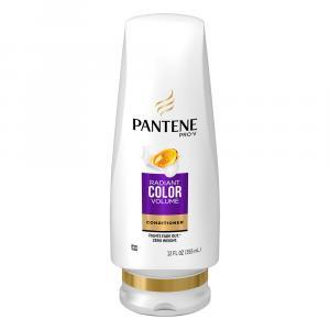 Pantene Color Preserve Volume Conditioner