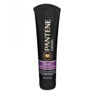 Pantene Pro-v Age Defy Conditioner