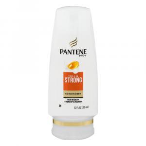 Pantene Pro-V Full & Strong Flexible Conditioner