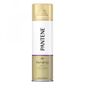 Pantene Volume High Lift Hairspray