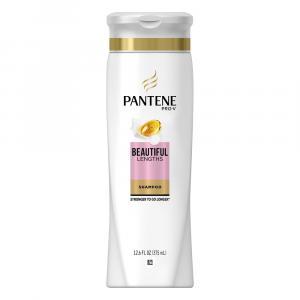 Pantene Beautiful Lengths Strengthening Shampoo