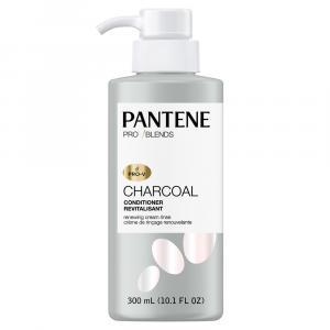 Pantene Pro-V Charcoal Conditioner