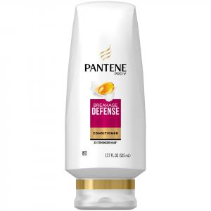 Pantene Breakage Defense Conditioner