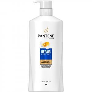 Pantene Repair & Protect Shampoo