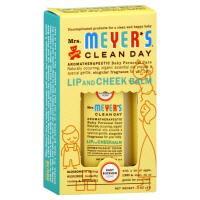 Mrs. Meyer's Baby Lip & Cheek Balm