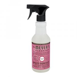 Mrs. Meyers Multi Surface Cleaner Rosemary