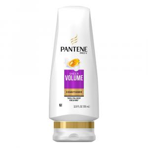 Pantene Fine Flat to Volume Conditioner