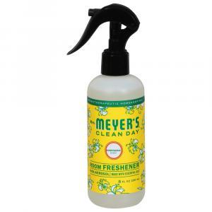 Mrs. Meyer's Honeysuckle Room Freshener Spray