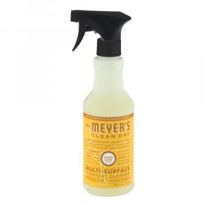 Mrs. Meyer's Clean Day Multi-Surface Orange Clove Cleaner