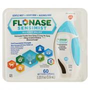 Flonase Sensimist 60 Sprays
